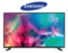 tv-samsung-55-4k-uhd-modelo-un55nu7090p-
