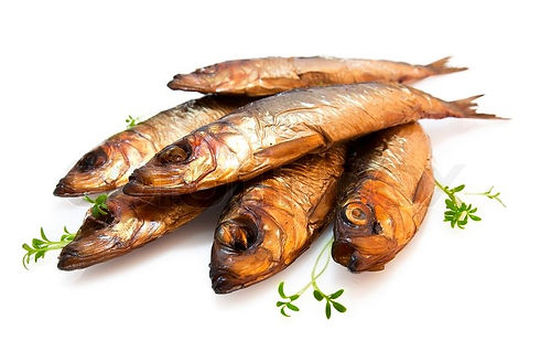 5255822-smoked-fish.jpg
