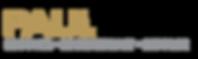 EPS_Logo_CMYK (3).png
