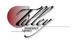 Tilley logo jpeg.jpg