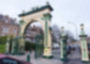 Grand Entrance Arch.jpg