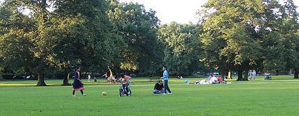 Peason Park.jpg