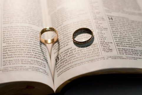 Ring ShotsIMG_3320.jpg