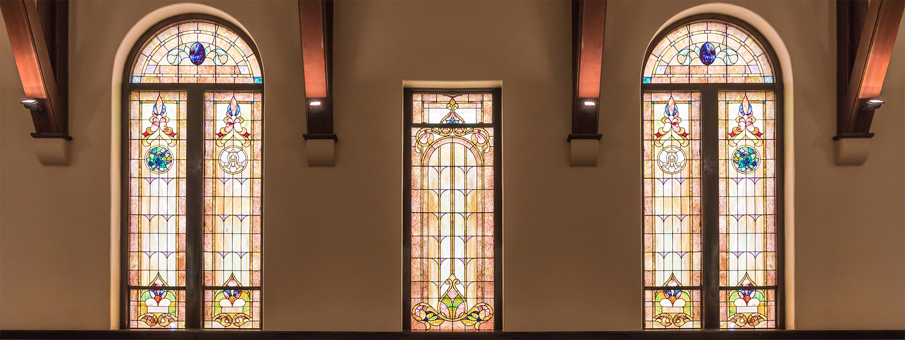 WindowPanorama