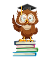 cute-wise-owl-standing-on-books_88465-20