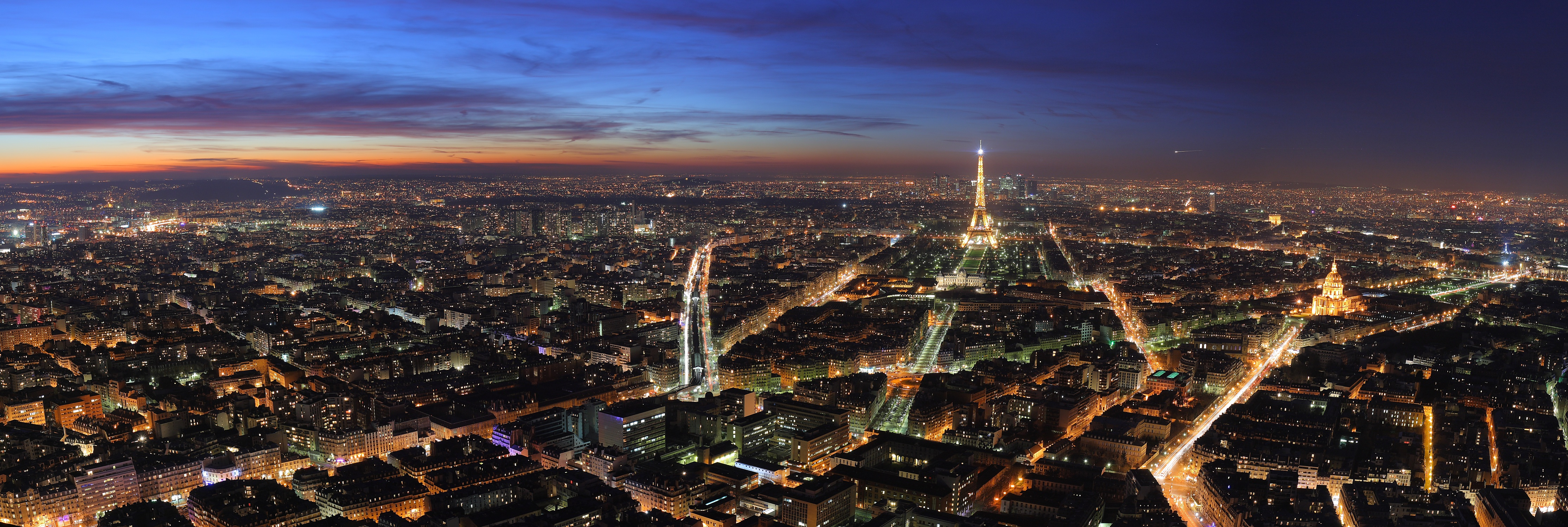 Paris_Night_f