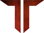 Double T Cutout.png