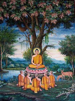 Bouddha sous l'arbre.jpg