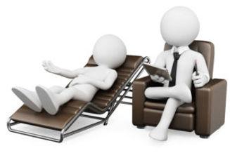 tarifs-des-séances-en-hypnothérapie-pour