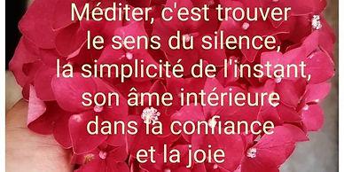 les-bienfaits-de-la-meditation-39910714.