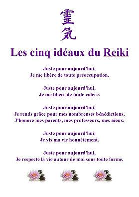 ideaux_reiki_7.jpg