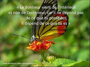 le_bonheur_vient_de_l'intérieur.jpg