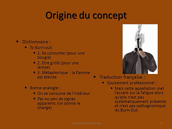 Origine+du+concept+Dictionnaire+_+Traduc