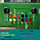 Thumbnail: Kit : RGB - N64 THS7374 Amp