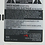 Thumbnail: Kit : DC Digital