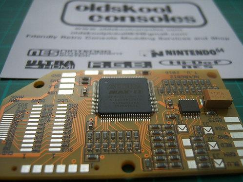 Kit : TW RGB - N64
