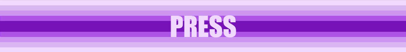 fade away purple 2 PRESS.jpg