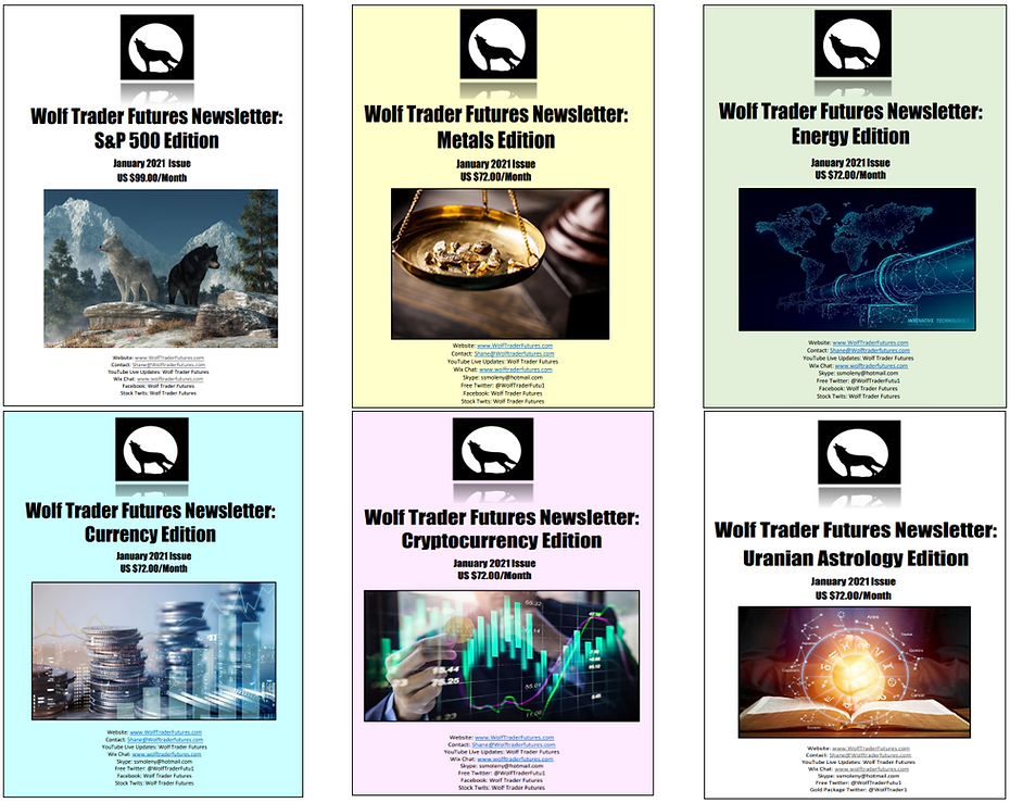 January  2021 Newsletter Covers.PNG