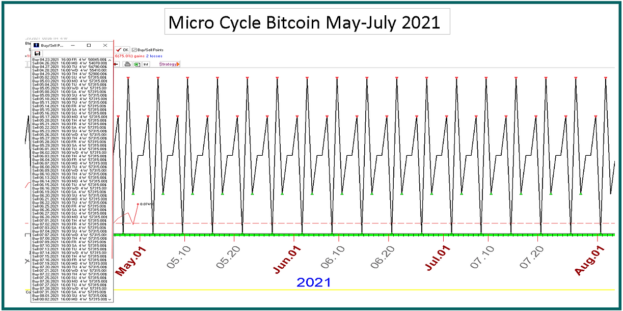 Micro_Cycle_Bitcoin_May_July_2021.PNG