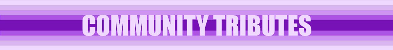 fade away purple 2 COMMUNITY TRIBUTES.pn
