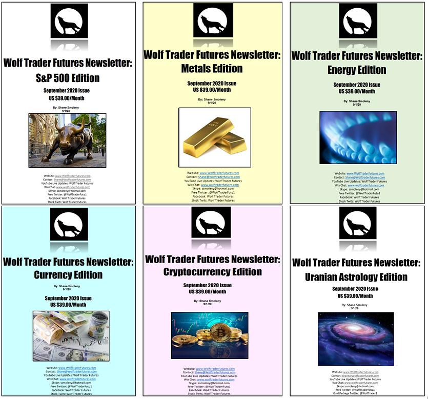 Wolf_Trader_September_2020_Newsletter_Co