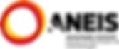 aneis_logo_topo1.png