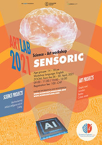 SXZ2021 - Art lab poster.jpg