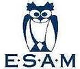 ESAM.jpg