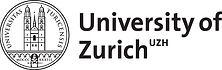 uzh_logo_e_pos-1.jpg