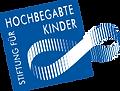 logo_hochbegabt.png