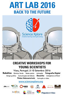 Science xplore poster2pt.jpg
