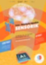 ART LAB Zurich 2020- poster.jpg