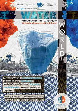 ART LAB Zurich 2019__Poster12.02.19__A4.