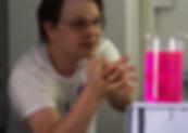 Bildschirmfoto 2018-05-29 um 08.34.12_ed
