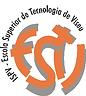 ESTV.jpg