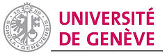 Logo_of_the_University_of_Geneva.jpg