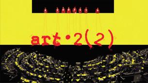 # 073 Recht auf Leben