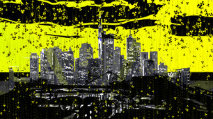 # 038 Schlimmer als Tschernobyl