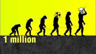 # 046 1.000.000 Jahre