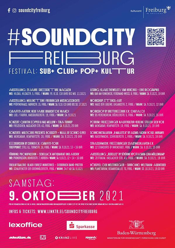 2021_SoundCity_PlakatA2_web.jpg