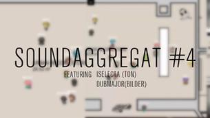 Soundaggregat