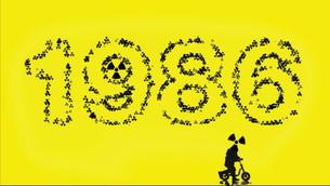 # 037 Tschernobyl