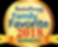 sitemgr_Winners_2018BostonBestMedal.png