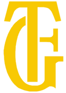 TFG Logo - Gold flat trasparent_edited.p