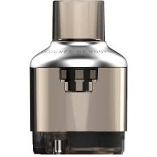 Voopoo TPP Replacement Pod * SINGLE *