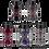 Thumbnail: Sakerz Sub Ohm Tank by HorizonTech + Free Bubble Glass