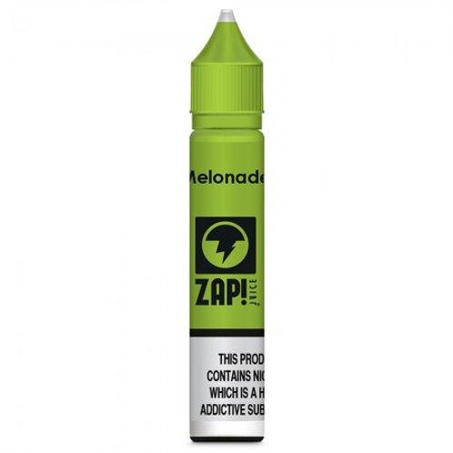 ZAP! Nic Salts - Melonade 10ml 20MG
