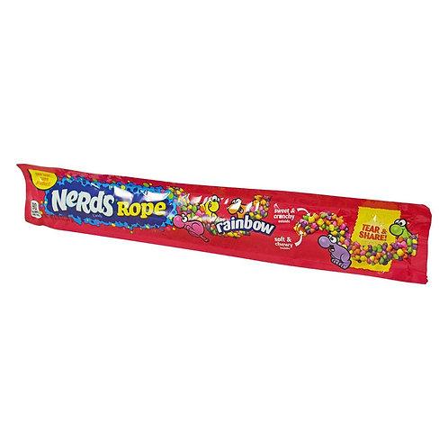 Nerds Rainbow Ropes * Random Flavour*