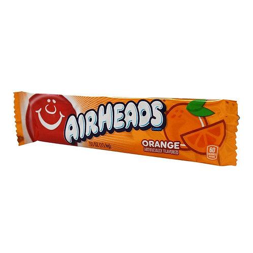 Airheads Bar