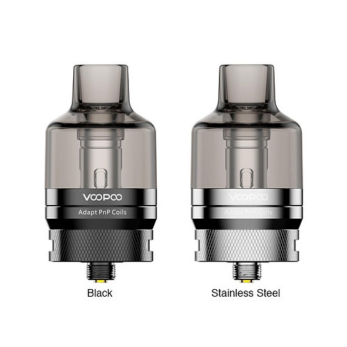 VOOPOO PnP Pod Tank UK for Drag X or Drag S